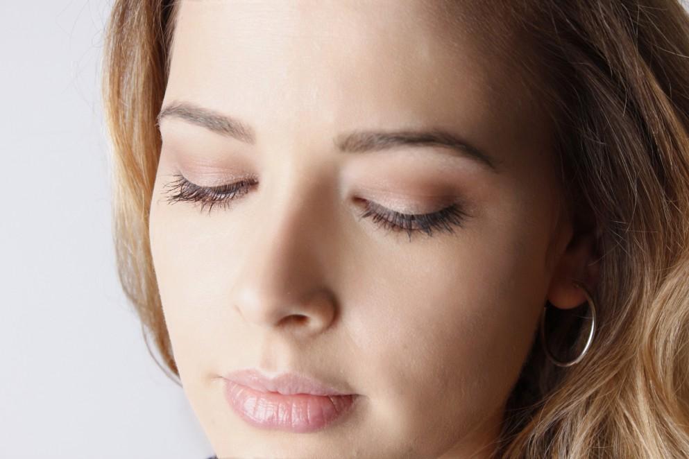 Bobbi Brown Burnt Sugar: as yummy as it sounds | MyMy Makeup