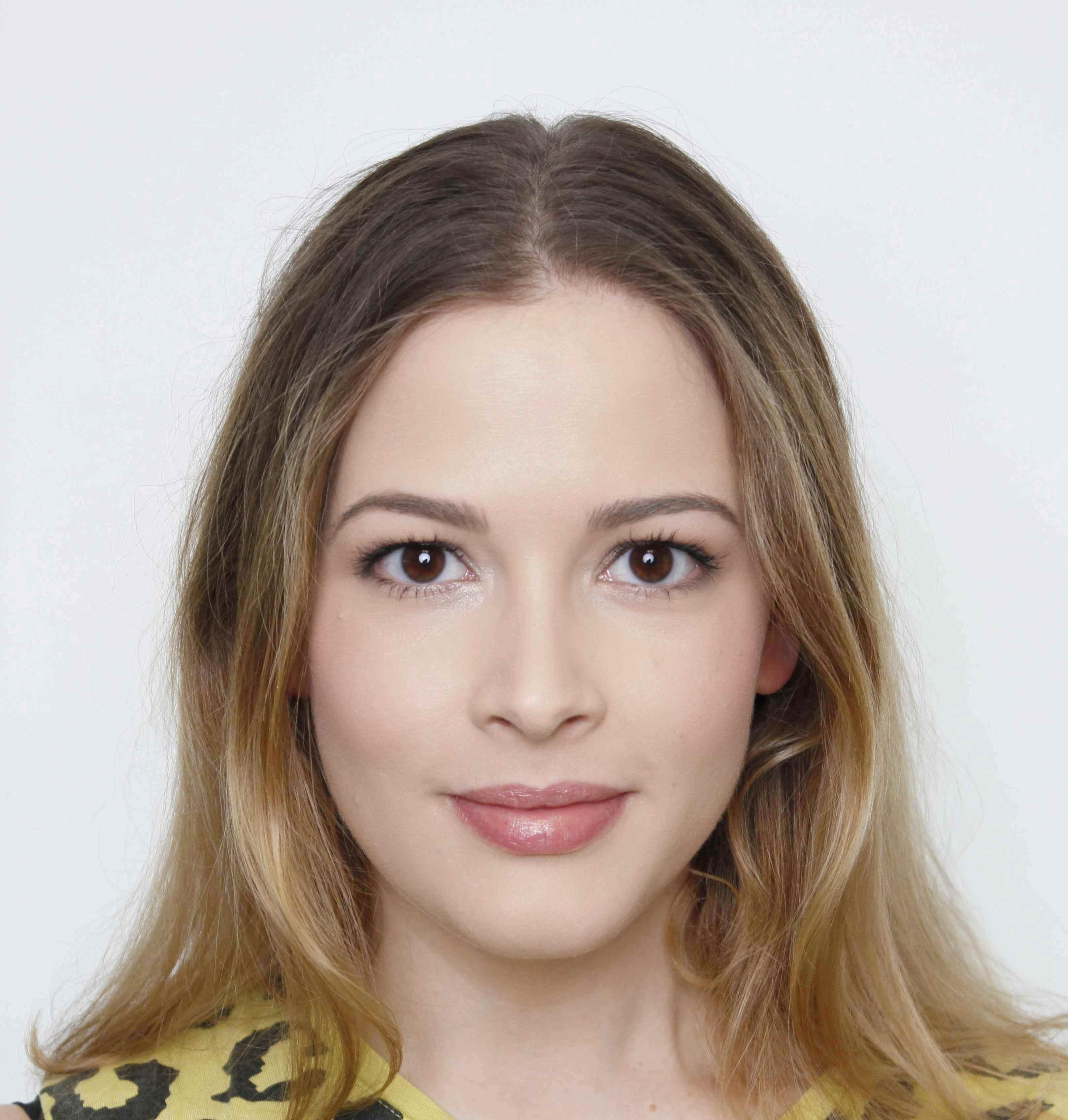 MAC Snob: a good lipstick & a bad attitude | MyMy Makeup